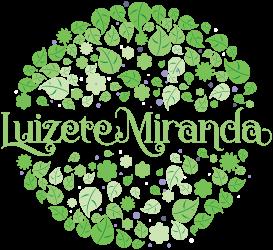 Luizete Miranda